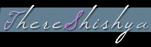 Logo ThereShishya